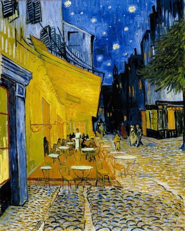 caf-terras-bij-nacht-place-du-forum-vincent-van-gogh-44529-copyright-kroller-muller-museum-1
