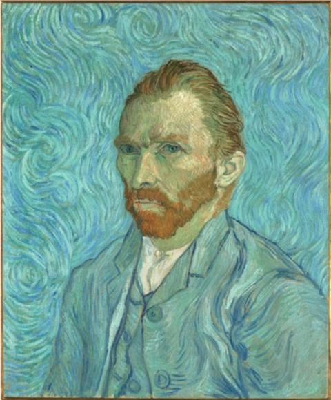 self-portrait-1889